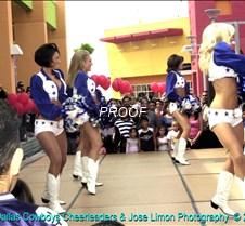 DSC_0060 Dallas Cowboys Cheerleaders