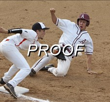 061913-baseball-01