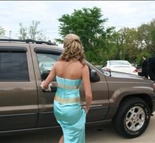 Prom 2008 203