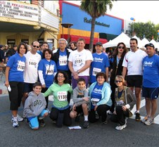 Glendale+5K+Run