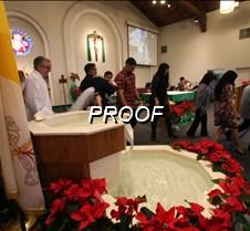Baptismal day Feb 14 2014 (217)