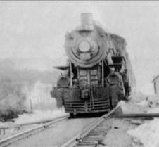 14-bj19460808_01-04_train a vapeur-