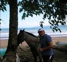 costarica 025