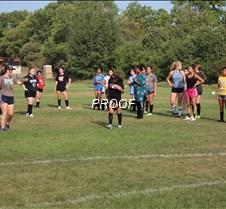 girl soccer s2