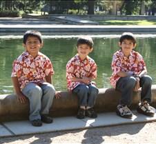 Japanese_Kids_058