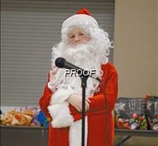 Santa Clause CMYK