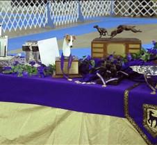 TROPHY_TABLE_3340CC