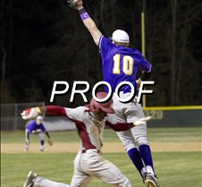 030613_Ark-Ashdown-Baseball02