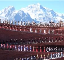 2008 Nov Lijiang 100