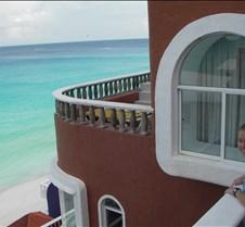 Cancun 2005 (13)
