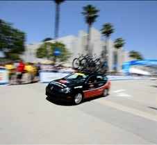 AMGEN TOUR OF CA 2012 (141)