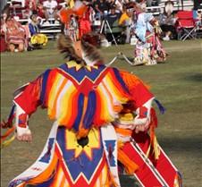 San Manuel Pow Wow 10 11 2009 1 (171)