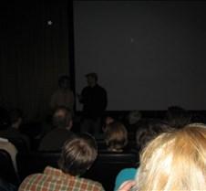 april trivia prep 2006 (107)