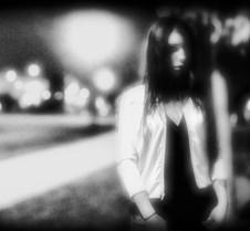 Jessica-fd0011