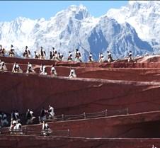 2008 Nov Lijiang 084