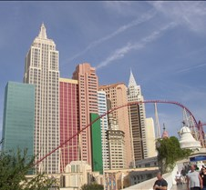 Vegas Trip Sept 06 157