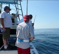 Fishing 2008 061