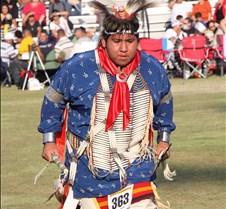 San Manuel Pow Wow 10 11 2009 1 (201)