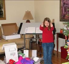 Christmas 2004 (69)