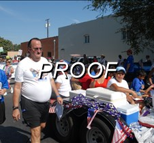 Irving July 4th Parade 319