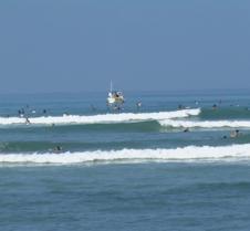 Waikiki Beach7 4-30-05