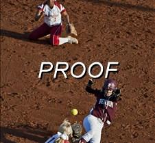 042513_AHS-softball01