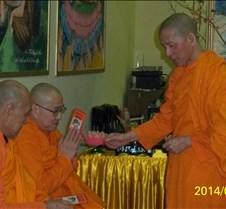 2014 Tet Giap Ngo Thuong Nguon 022