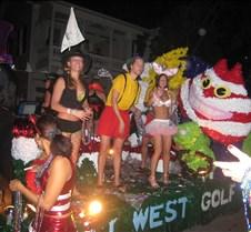 FantasyFest2007_211