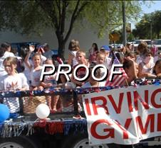Irving July 4th Parade 369
