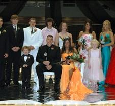 Prom Court3