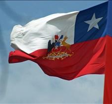 Chile/Argentina/Uruguay-2011