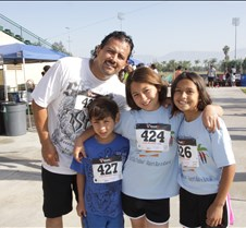 Mayors Run 5 20 12 (427)