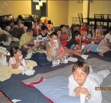 2009 SDC Week 3 165