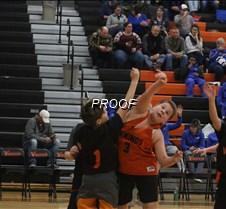 BB youth basketball