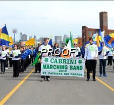 2013 Parade (133)