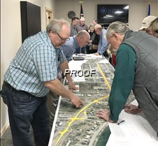Street Project Open House