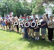 boy scout girl souts