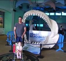 Miami Seaquarium 015