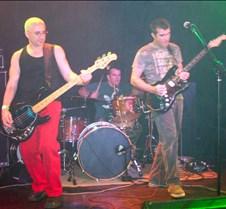 9261 Dean, Darren and Russ