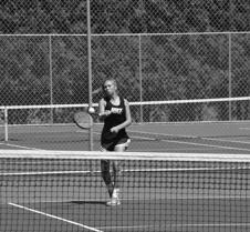 w-tennis1