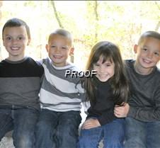 Weitekamp family (16)