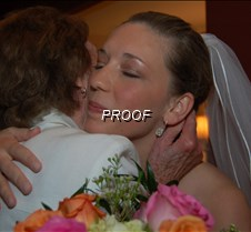Lutes Wedding 186