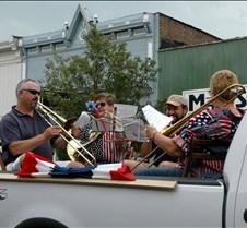brassband4
