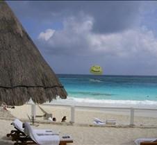 cancun05 039