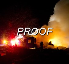 12-01-12_fire3