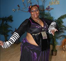 Oasis Dance 9 25 2011 RT (392)
