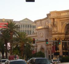 Vegas Trip Sept 06 123