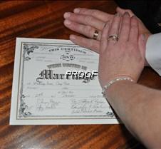 Higgins-Althoff - 2012 (242)