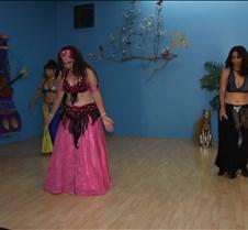 Oasis Dance 9 25 2011 RT (302)