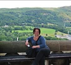 Scotland 2015 050